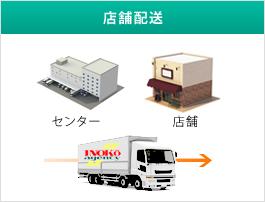 img_service_shop